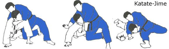 67 Throws of Kodokan Judojudo-caja.com